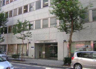 ケアプランサービス横浜